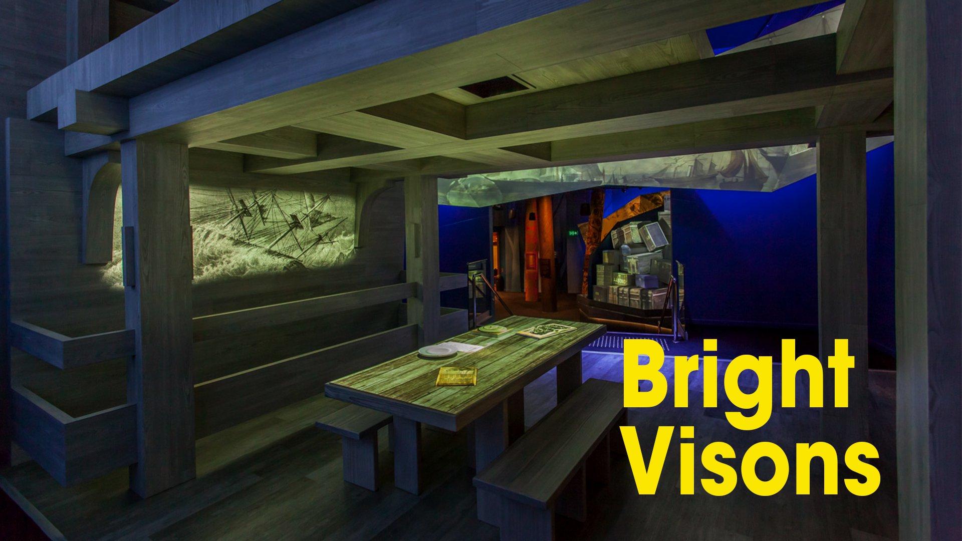 TobyMorgan.BrightVisions_titleCard.jpg