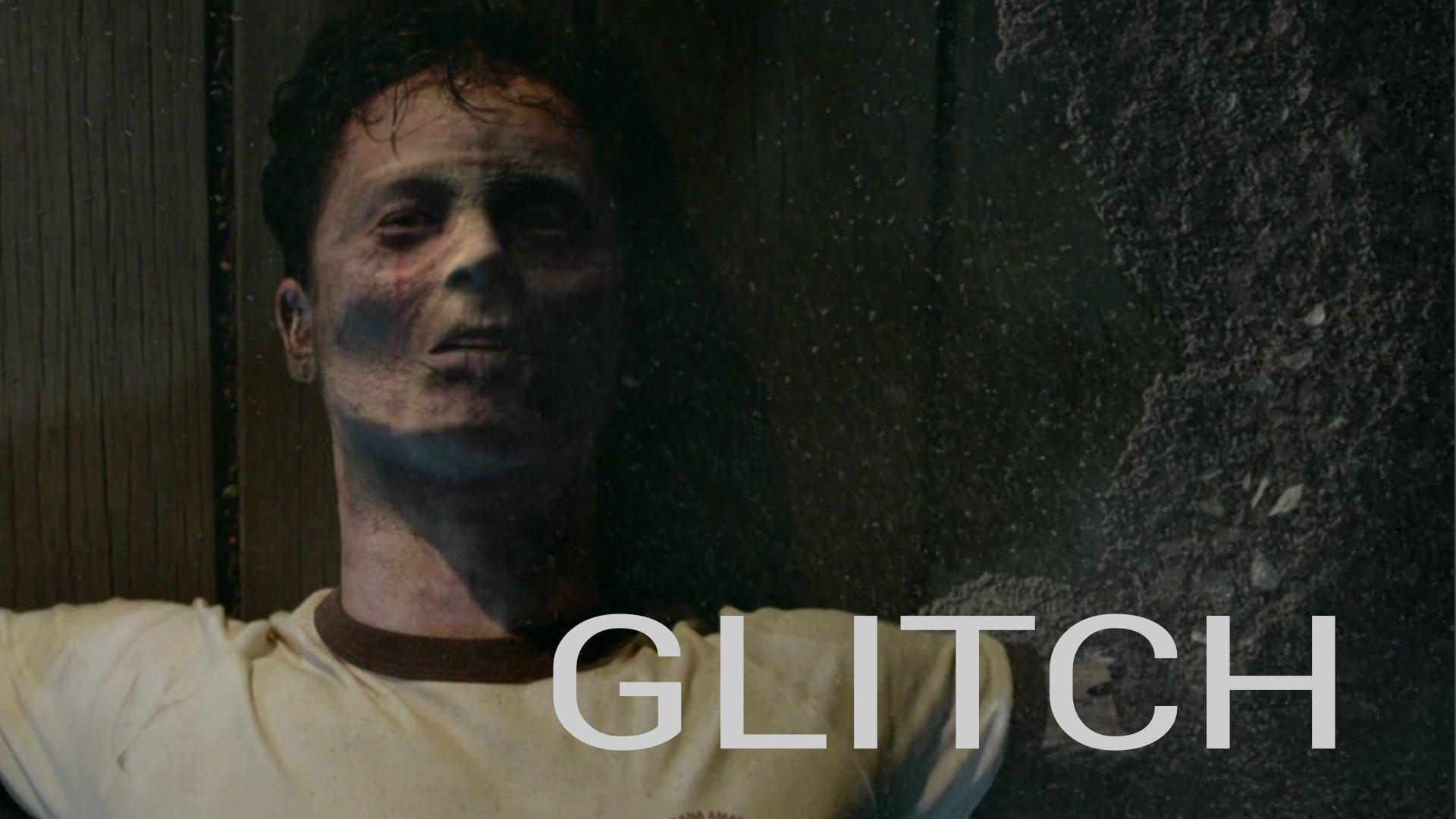 TobyMorgan.glitchS01_titleCard.jpg
