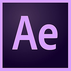 afterEffects_220.png