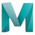 maya_logo.png